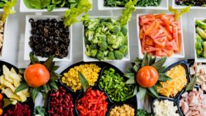 Change These Habits To Help Reduce Food Waste